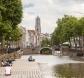 Locatietour Utrecht op 26 maart