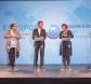 Business Talent Network wordt Moongro