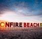 BonFire Beach Fest vurige opening strandseizoen