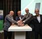 Zonnecentrale MECC Maastricht geopend #Missionzeromaastricht