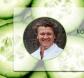 #Komkommercolumn: Peter Lute