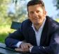 Op de valreep: Arjen Lemstra deelt primeurs EventSummit