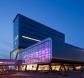 Ovation Holland Special Events Partner Rai Amsterdam