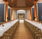 Partycatering & evenementenorganisatie - Maison van den Boer  helpt u graag bij het verzorgen van diverse catering zoals partycatering, gastronomie, venuecatering en evenementencatering