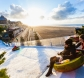 Ice EXPO en Roetsjbaan op Scheveningen