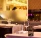 Restaurant Senses geeft 5 tips voor een geslaagde zakenlunch