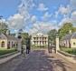 Villa Rietvink: monumentaal meetingpoint