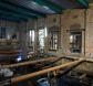 Vondel Hotels verbouwt voormalig COC gebouw tot boutique hotel