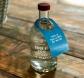 Novotel Amsterdam Schiphol Airport bottelt water met een verhaal