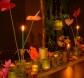Hoofdrol voor Nederlandse lopende band op event Moët & Chandon
