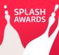 Events.nl genomineerd voor Splash Award