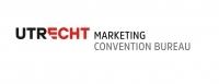 Projectmedewerker Utrecht Convention Bureau