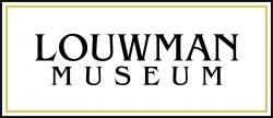 Logo Louwman Museum