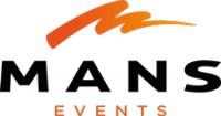 Event- en Projectmanager