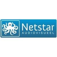 Netstar Multimedia BV