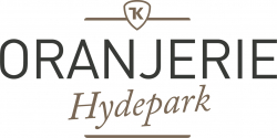 Oranjerie Hydepark