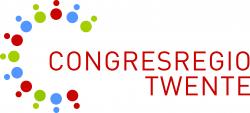 Congresregio Twente