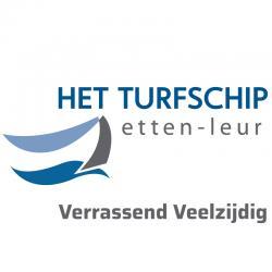 Het Turfschip Etten-Leur | Verrassend Veelzijdig