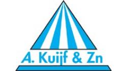 A. Kuijf & Zn BV Verhuurbedrijf