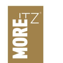 More Itz