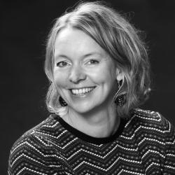 Anja Daleman, Professioneel Fotograaf Amsterdam en omgeving.