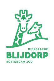 Welkom in Diergaarde Blijdorp