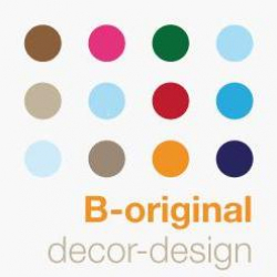 B-Original decor
