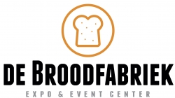 De Broodfabriek expo & eventcenter