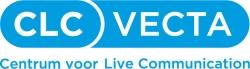CLC-VECTA Centrum voor Live Communication