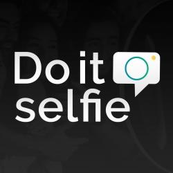 Doitselfie Virtual Photobooths