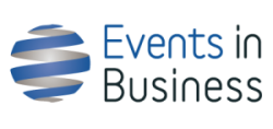 Events in Business - Wij verbinden mensen.