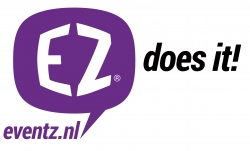 EventZ Nederland BV