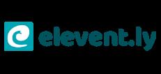Elevently - Platform voor online evenementen