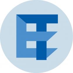 Events-Team.nl Logo
