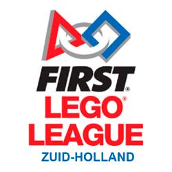 First Lego League - VDK SportsEvents