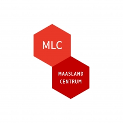 Maaslandcentrum Elsloo