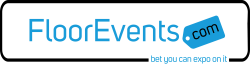 Floor Events Nederland