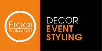Fraai Projecten Decor & Eventstyling