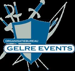 Gelre Events / SchermClinic.nl