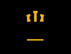 Hangaar2