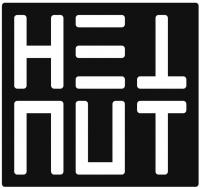 Het Nut locaties voor meetings & events