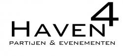 Haven4