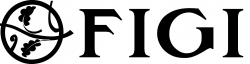 Figi logo