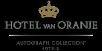 Hotel van Oranje, Autograph Collection by Marriott
