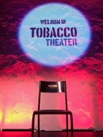 TOBACCO Theater : the home of Uitjes.nl