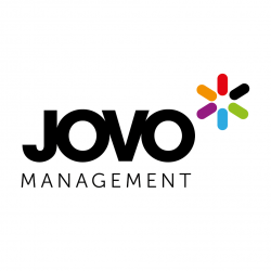 www.jovomanagement.com
