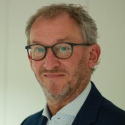 Jean-Jacques Jouret, Jacquet communicatie en marketingadvies