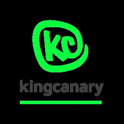 www.kingcanary.nl