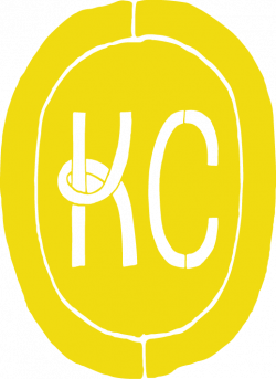 Foodhallen/ Kanarie Club