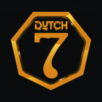 Dutch7 - The story behind your event